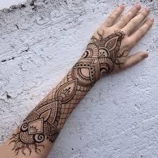 94 best tattoo ideas images on pinterest drawings mandalas and