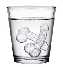 old fashioned cocktail drawing chilly willies ice cube tray sorprendente pinterest