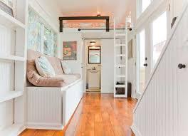 interiors of tiny homes tiny home interiors with nifty white tiny home interior storage
