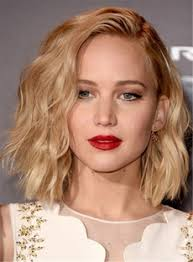 most flattering hairstyles for double chins best hairstyles for fat faces and double chins wigsbuy com