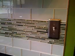 elegant subway tile bathroom marissa kay home ideas unique