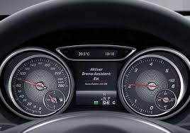 mercedes car image mercedes gla class price check november offers review