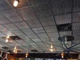 Drop Ceiling Styles by Best 25 Metal Ceiling Ideas On Pinterest Rustic Doors Rustic