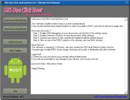 how to root an android tablet how to root android rooting your android phone or tablet is not