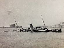 List Of Ship Sinkings by List Of Shipwrecks In 1923 Wikipedia