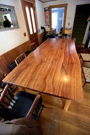 Round Cherry Kitchen Table by Furniture Magnificent Cherry Dining Table Natural Kitchen Fancy