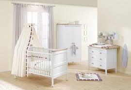 mobilier chambre bébé ophrey com mobilier chambre bebe sears prélèvement d