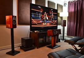 home theater center speaker my 9 1 living room ht setup avs forum home theater discussions
