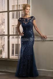 designer mother of the bride dresses mother of the bride dresses