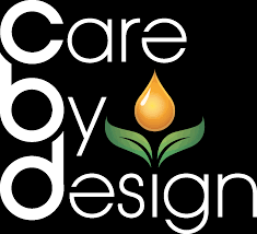 home care by design