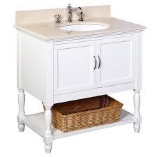 41 Inch Bathroom Vanity by Bathroom Vanities U2013 Tagged