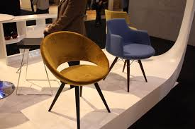 latest home decor trends from ids 2016