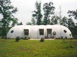 geodome house geo dome house global domes incorprate