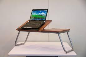 Computer Desk Portable Small Modern Desk Home Design Inspiration For Small Portable