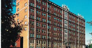one bedroom apartments pittsburgh pa 1 bedroom apartments south oakland pittsburgh best apartment in