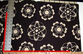 How To Calculate Yardage For Upholstery The Upholstery Blog How To Measure And Calculate Repeats