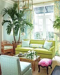 how to decorate a florida home florida home decor coastal home by design florida vacation home