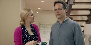 Diedrich Bader Everyone U0027s Crazy But Us U0027 Webseries Pits One Married Couple Against