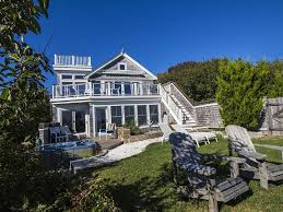 Vrbo Cape Cod Best 25 Cape Cod Vacation Rentals Ideas On Pinterest Cape Cod