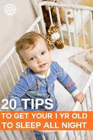 How To Get Your Baby To Sleep In The Crib by Best 25 Toddler Sleep Training Ideas On Pinterest Baby Sleep