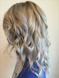 silver hair with low lights hair color silver toner with low light natural take on blue