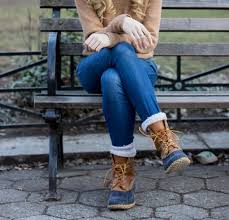 s bean boots size 11 82 best ll bean boots images on clothes bean boots