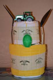 John Deere Home Decor by 202 Best John Deere Images On Pinterest John Deere Decor John