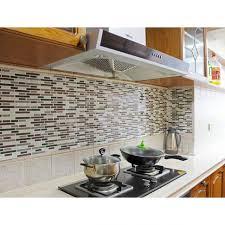 bathroom wall tile designs kitchen backsplash backsplash ceramic bathroom wall tiles