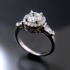 toronto wedding bands 102 best engagement rings wedding bands images on