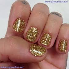 nail art designs for beginners discover the latest nail art