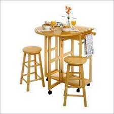 kitchen room island bar chairs kitchen island chairs with backs