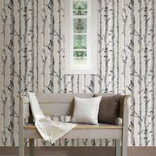 wall decor peel and stick wallpaper cheap paintable wallpaper
