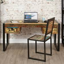 bonsoni new baudouin laptop desk dressing table shabby chic