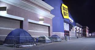 target doom black friday black friday here u0027s when target wal mart and major stores will