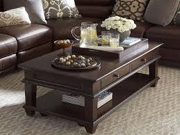 end table decorating ideas furniture coffee table decor ideas unique small coffee table decor