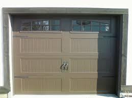 steel carriage garage doors carriage house hendershot door systems inc
