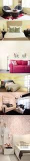 home decoration wallpapers designer burqa 3d wallpaper for home decoration wallpaper latest