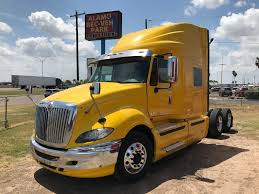 used kenworth trucks for sale in texas heavy duty truck sales used truck sales