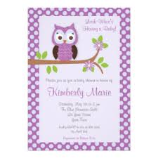 owl baby shower owl baby shower gifts on zazzle