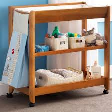 Babies R Us Changing Table Change Tables Toys R Us Australia Join The Fun