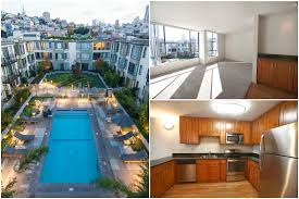 2 bedroom apartments in san francisco for rent top new san francisco one bedroom apartment property remodel