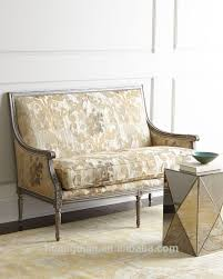 Antique Sofa Styles by Wholesale Couches Wholesale Couches Suppliers And Manufacturers