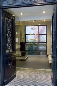 chambre d h e reims hotel booking com
