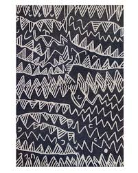 black and white rugs black and white home decor