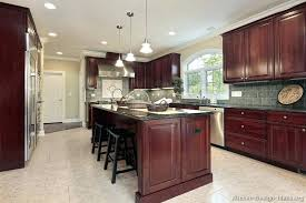 cherry kitchen island cherry wood kitchen island for traditional wood cherry