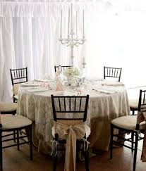 shabby chic wedding decorations take a look at shabby chic decor