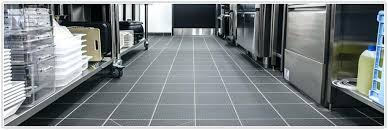 Commercial Kitchen Flooring Options Commercial Kitchen Floor Tile Commercial Kitchen Flooring Options