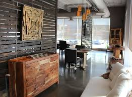 Natural Interior Design Ideas Eccentricity Of Wood - Wooden interior design ideas