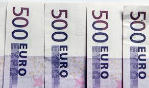 Haus F 20000 Euro Kaufen Wie Kann Ich 100 250 Oder 500 Euro Im Monat Am Besten Anlegen
