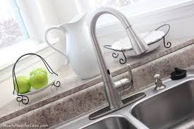 faucets kitchen engrossing moen brantford kitchen faucet with